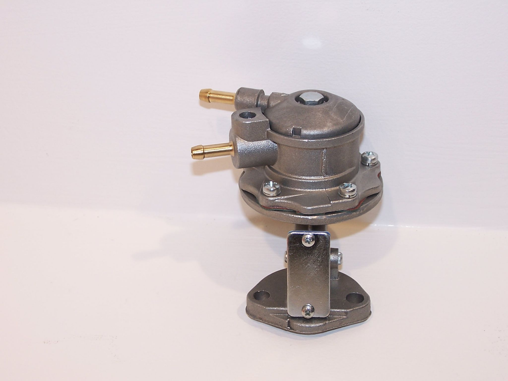 Fuel pump VW Type 25 1600cc CT /& 1900cc Water cooled 1981 to 1991