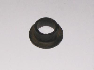VW Air cooled >1600cc oil breather pipe seal